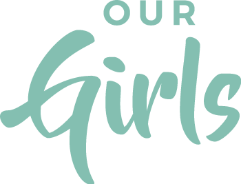 Page Title: Our Girls
