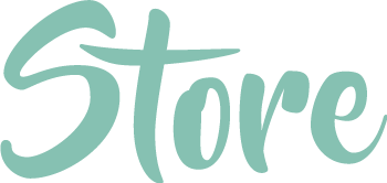 Page Title: Store