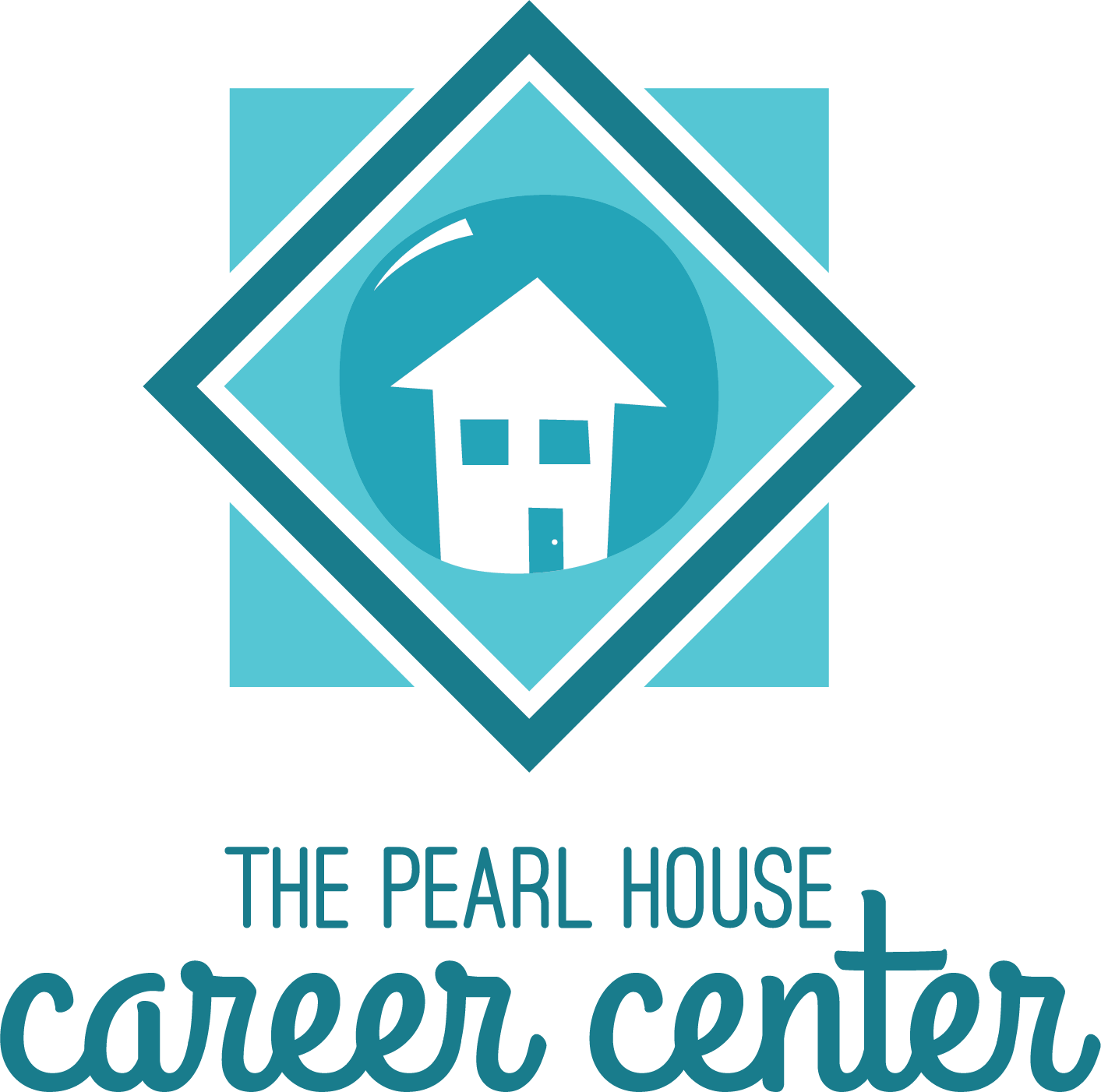Pearl House Career Center